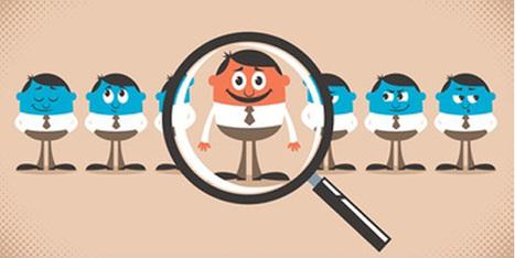 Contenu marketing : choisir une agence en 3 points clés - | inbound marketing | Scoop.it