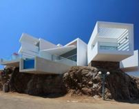 Lomas i5 beach house | CRAW | Scoop.it