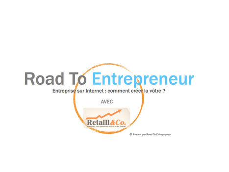 Entreprise sur Internet : l'Histoire d'un Jeune Entrepreneur qui a Réussi... | WebZine E-Commerce &  E-Marketing - Alexandre Kuhn | Scoop.it