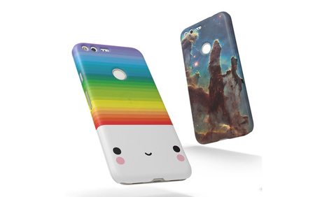 La crítica especializada es unánime: el Google Pixel es el mejor Android   Mobile Technology   Scoop.it