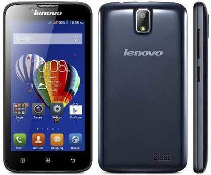 Harga Lenovo A328 | Teknologi | Scoop.it