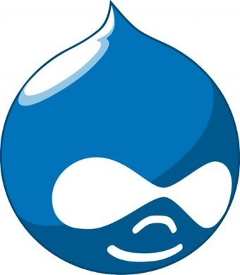 Tour des CMS open source : Drupal | Actualités de l'open source | Scoop.it
