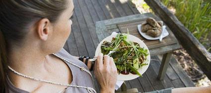 végétarisme et le régime paléo | Santé paléo | Régime alimentaire | Scoop.it
