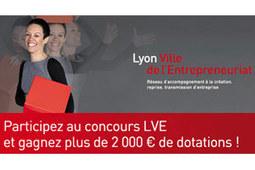 L'humain : moteur d'innovation, Innovation - Agenda des événements, manifestations - CCI Lyon | Veille image et e-réputation | Scoop.it