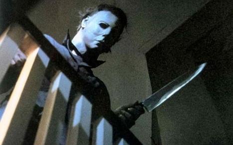 Halloween : le film culte de John Carpenter n'effraie plus personne... - Premiere.fr Cinéma   Films   Divertissements   Art   Musique   People   Scoop.it