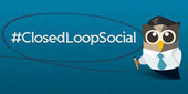 Social Media Management Dashboard - HootSuite | Extreme Social | Scoop.it
