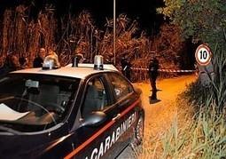 """L'orrore dei serial killer """"Ridevano dopo i delitti"""" - Bari - Repubblica.it   Criminologia e Psiche   Scoop.it"""