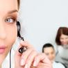 Custom Tel Telecommunications Company