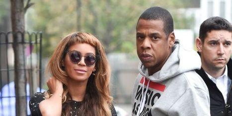 La somptueuse villa de vacances de Jay-Z et Beyoncé en Thaïlande - metronews | La revue de presse de l'immobilier | Scoop.it