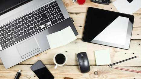 Five ways to upgrade your favourite Gadgets | Technology in Business Today | Scoop.it
