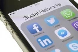 Facebook Messenger : les problèmes de protection de la vie privée provoquent un tollé - EconomieMatin | Propriété intellectuelle et Droit d'auteur | Scoop.it