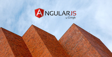 AngularJS: 6 Common Pitfalls Using Scopes – TNG - The Nitty Gritty   js frameworks   Scoop.it
