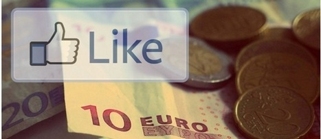 How to make your Facebook page work harder - Tnooz | Tourism Social Media | Scoop.it