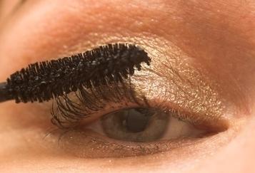 Naturelles Idées de maquillage des yeux | Maquillage | Scoop.it