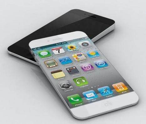 smartphonesreviews - iPhone 5s User Reviews | iPhone | Scoop.it