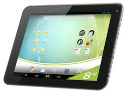 Memup choisi par le Conseil général de l'Oise pour équiper 11 000 collégiens de tablettes numériques - Ludovia Magazine   conférence pédagogique   Scoop.it