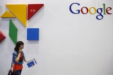 How Google Fiber changes the cities it's chosen   digital divide information   Scoop.it