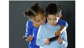 Kinder lernen viel rascher mit Apps:Forscher über die Langzeiteffekte aber uneinig - Telekom Presse | IT im Klassenzimmer | Scoop.it