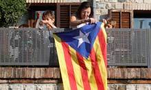 Barcelona braces for million-strong march for Catalan independence | Scottish Independence and a better future! | Scoop.it