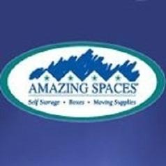 Amazing Spaces, | Amazing Spaces | Scoop.it