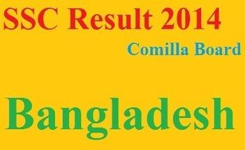 HSC Result 2014 | HSC Result 2014 Bangladesh | Scoop.it