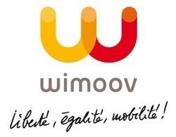 Le 3 décembre 2014 : 2ème édition des Rencontres de la Mobilité inclusive - Wimoov   Chronos   Scoop.it