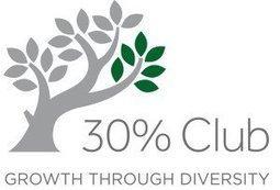 30% Club Launches in Canada as Global Boardrooms Seek Gender Balance | Hunt Scanlon Media | WOB Women on Boards | Scoop.it
