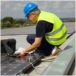 ECO Renewable Energy Systems, Energy Management Systems UK | EcoPowerSupplies.com | ECO UPS Systems | Scoop.it