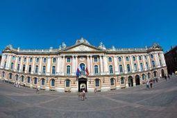 Ou comment envoyer son office de tourisme tout droit aux prud'hommes! | Structuration touristique | Scoop.it