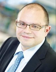 Le grand entretien : Stéphan Bourcieu, Directeur général de l'ESC Dijon Bourgogne | Journal des Grandes Ecoles | Quel est l'impact de la mobilité sur la réussite professionnelle? | Scoop.it