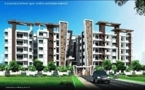 3 , 4 BHK , Multistorey Apartment in Srinagar Colony , Hyderabad | buy sell -rent in hyderabad | Scoop.it