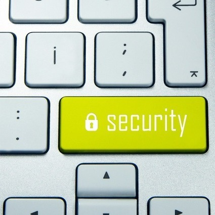 Protect Your Valuables: How to Create a Data Back-Up Plan | Small Business News and Information | Scoop.it