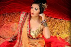 Photo Gallery - Shobha Verma Makeup Artist Delhi | Makeup Artist Delhi, India | Scoop.it
