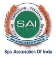 International Spa,health,beauty,wellness & Medical Tourism - PRLog | Alternate Tourism in India | Scoop.it