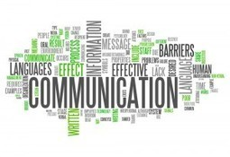 Get Chatty! How Better Communication Makes a Safer Workplace | Workplace Safety Is #1 | Scoop.it