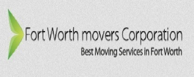 Fort Worth movers Corporation | Fort Worth movers Corporation | Scoop.it