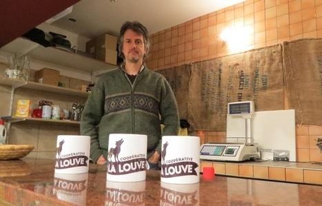 Paris: La Louve à 150.000 euros de réussir son pari d'un supermarché coopératif | La Louve - Supermarché coopératif | Scoop.it