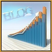 recommended blogging frequency | residual income & internet marketing & investing | Scoop.it