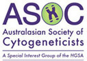 Atlas of Genetics and Cytogenetics in Oncology and Haematology | PARP Inhibitors Cancer Review | Scoop.it