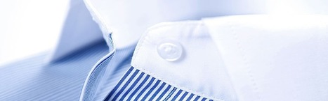 Mens Custom Dress Shirts Online   Wedding suits   Scoop.it