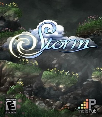 VivlaNextGen: Storm (PSN) + FIX 3.41-3.55-4.21   Vivlawii   Scoop.it