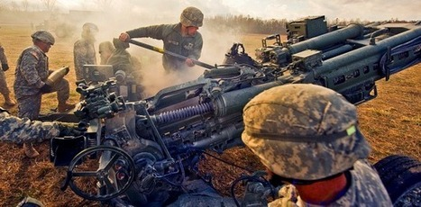 Browse Army Jobs and Careers   army infantry officer   Scoop.it