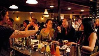 How to make sense of the wine list | Vitabella Wine Daily Gossip | Scoop.it