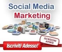 Valentina Turchetti, Autore a SEO Buzz | Social Media | Scoop.it