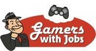 GWJ Coursera Interactive Python Class | Gamers With Jobs | python materials | Scoop.it