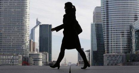 The next generation of social entrepreneurs I Diana Ayton-Shenker | Entretiens Professionnels | Scoop.it