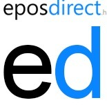 Best EPOS Till Systems | EPOS Systems & EPOS Software in UK | Scoop.it