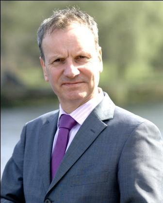 Guestpost:  Pete Wishart on Britishness and Independence post-Miliband | YES for an Independent Scotland | Scoop.it