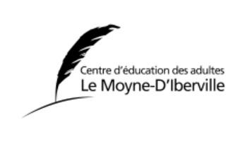(FR) (PDF) - Vocabulaire expressif et descriptif | ecoles.csmv.qc.ca | Glossarissimo! | Scoop.it