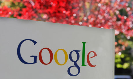 Poor memory? Blame Google | Science | The Guardian | Techie News From Around The World | Scoop.it